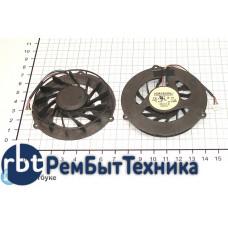 Вентилятор (кулер) для ноутбука DELL M4500