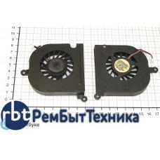 Вентилятор (кулер) для ноутбука DELL Vostro 1400