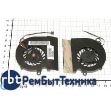 Вентилятор (кулер) для ноутбука HP 5310M