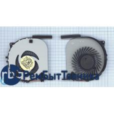 Вентилятор (кулер) для ноутбука Sony VPCEG