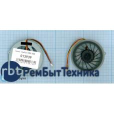 Вентилятор (кулер) для ноутбука LENOVO IdeaPad Y400 Y500