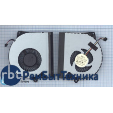 Вентилятор (кулер) для ноутбука Asus ROG G751 CPU