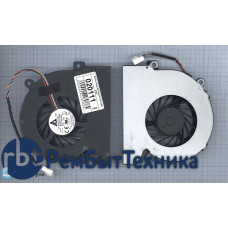 Вентилятор (кулер) для ноутбука Dell Inspiron One 2320 2330 VER-1