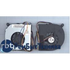 Вентилятор (кулер) для ноутбука Dell XPS One 2710 2720 VER-1