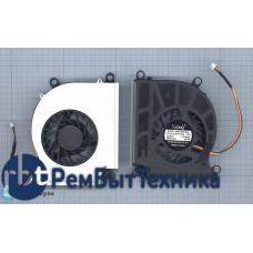 Вентилятор (кулер) для ноутбука MSI GT60