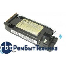 HP LJ 1018 /1020/ Laser Scanner Assy блок сканера/лазера (в сборе)  RM1-2084/ RM1-2013/ RM1-4743