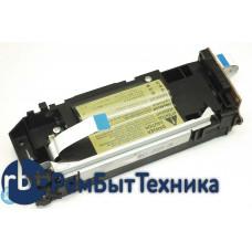 HP LJ 1022/ 3050/ 3052/ 3055  Laser Scanner Assy блок сканера/лазера (в сборе)  RM1-2033/ RM1-1812