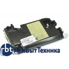 HP LJ 1160/ 1320 Laser Scanner Assy блок сканера/лазера (в сборе)  RM1-1470/ RM1-1143