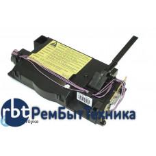 HP LJ 1200/1220/1005/3330 Laser Scanner Assy блок сканера/лазера (в сборе) RG9-1486/ RG0-1041