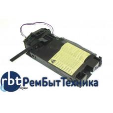 HP LJ 1300/ 1150/ 3380  Laser Scanner Assy блок сканера/лазера (в сборе) RM1-0524/ RM1-0710