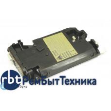 HP LJ 1320/2015/3390/2727 Laser Scanner Assy блок сканера/лазера (в сборе)  RM1-4262-000CN
