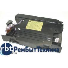 HP LJ 2100 Laser Scanner Assy блок сканера/лазера (в сборе)  RG5-4172