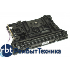 HP LJ 2300 Laser Scanner Assy блок сканера/лазера (в сборе)  RM1-0313/ RM1-0314