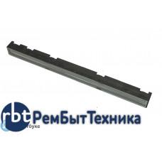 HP LJ 3050/1319F Scanner Unit Сканирующая линейка  RM1-3063-000CN