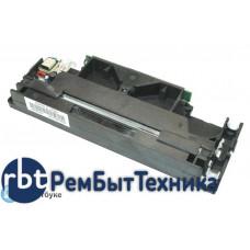 HP LJ 3055/3390/3392 Scanner Unit Сканирующая линейка Q6500-60131