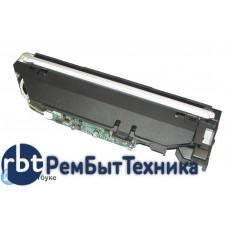 HP LJ 3380 Scanner Unit Сканирующая линейка Q2660-60143