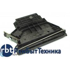 HP LJ 4000/ 4050 Laser Scanner Assy блок сканера/лазера (в сборе) RG5-2641