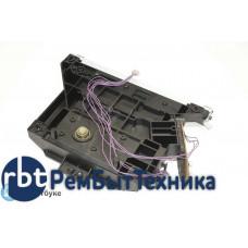 HP LJ 4200 Laser Scanner Assy блок сканера/лазера (в сборе)  RM1-0173/ RM1-0045/ Q2425-69001