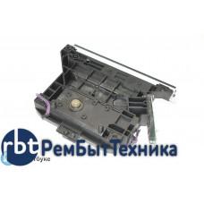HP LJ 4250/ 4350 Laser Scanner Assy блок сканера/лазера (в сборе)  RM1-1067/RM1-1111