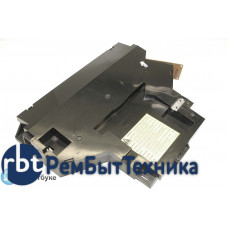 HP LJ 5000 Laser Scanner Assy блок сканера/лазера (в сборе)  RG5-4811/ RG5-3603