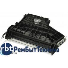 HP LJ 8100/ 8150 Laser Scanner Assy блок сканера/лазера (в сборе) RG5-4344/ C4214-69003