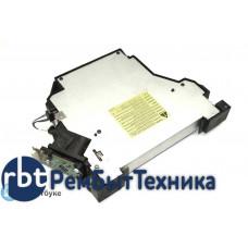 HP LJ 9000/ 9040/  Laser Scanner Assy блок сканера/лазера (в сборе)  RG5-5826