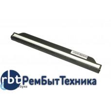 HP LJ M1005MFP  Scanner Unit Сканирующая линейка CB376-67901