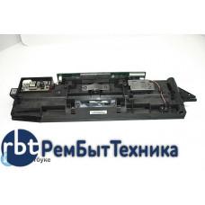 HP LJ M5025/M5035 Scanner Unit Сканирующая линейка Q7829-60107
