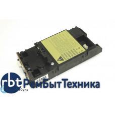 HP LJ P1005/ P1006/  Laser Scanner Assy блок сканера/лазера (в сборе)  RM1-4621/ RM1-4030