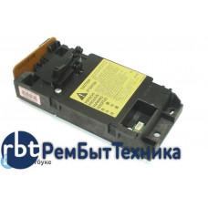 HP LJ P1505/1505n Laser Scanner Assy блок сканера/лазера (в сборе)  RM1-4184