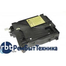 HP LJ P3015 Laser Scanner Assy блок сканера/лазера (в сборе)  RM1-6322