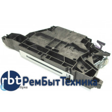 HP CLJ 4700 Laser Scanner Assy блок сканера/лазера (в сборе)  RM1-1591/ RM1-1590