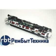 HP M1132/ M1136/ M1212/ M1213/ Fuser Assembly Термоблок/печка в сборе RM1-8283 / RM1-7734