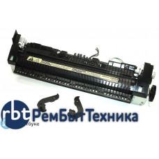 HP LJ 1020 Fuser Assembly Термоблок/печка в сборе RM1-2096/ RM1-2087
