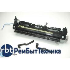HP LJ 1022 Fuser Assembly Термоблок/печка в сборе RM1-2050
