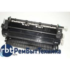 HP LJ 1150/ 1300 Fuser Assembly Термоблок/печка в сборе RM1-0716/ RM1-0561/ RM1-0536