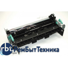 HP LJ 1160/1320 Fuser Assembly Термоблок/печка в сборе RM1-2337/RM1-1461 / RM1-2326