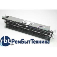 HP LJ 2100 Fuser Assembly Термоблок/печка в сборе RG5-4133