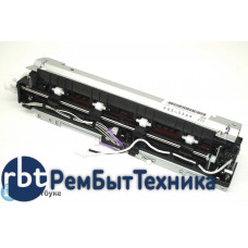 HP LJ 2200 Fuser Assembly Термоблок/печка в сборе RG5-5569