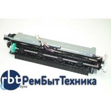 HP LJ 2300 Fuser Assembly Термоблок/печка в сборе RM1-0355-050CN
