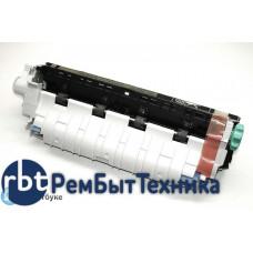 HP LJ 4300 Fuser Assembly Термоблок/печка в сборе RM1-0102