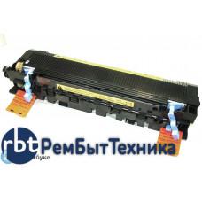 HP LJ 8100/8150 Fuser Assembly Термоблок/печка в сборе RG5-6533/ RG5-4319/ RG5-4317/ RG5-4328