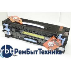 HP LJ-9000/9040dn/9050dn Fuser Assembly Термоблок/печка в сборе RG5-5751/RG5-5696/C8519-69027
