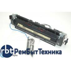 HP LJ M1005 Fuser Assembly Термоблок/печка в сборе RM1-3955
