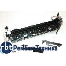 HP LJ  M1522n/M1522nMFP Fuser Assembly Термоблок/печка в сборе  RM1-8073 / RM1-4726 / RM1-4729