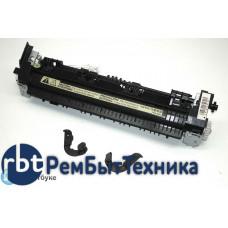 HP LJ P1006/P1007/P1008 Fuser Assembly Термоблок/печка в сборе RM1-4008
