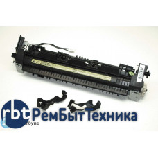 HP LJ P1102/ Canon LBP6000/ 6020 Fuser Assembly Термоблок/печка в сборе RM1-6921