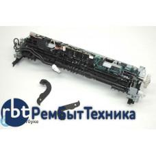 HP LJ  P1500/1505/1505n Fuser Assembly Термоблок/печка в сборе RM1-4209/RM1-4229