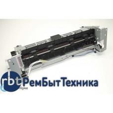 HP LJ-P2030/2035/P2050/P2055 Fuser Assembly Термоблок/печка в сборе RM1-6406