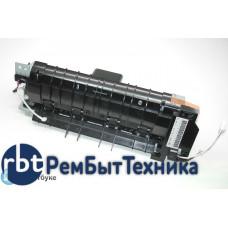 HP LJ-P3005 Fuser Assembly Термоблок/печка в сборе RM1-3741-000
